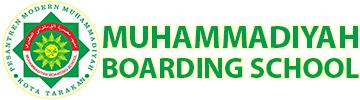 Muhammadiyah Boarding School (MBS) Tarakan
