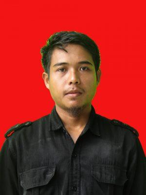 Muhammad Agus Alfian Noor