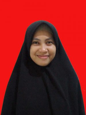 Erna Putri Rusmayanti, S.E