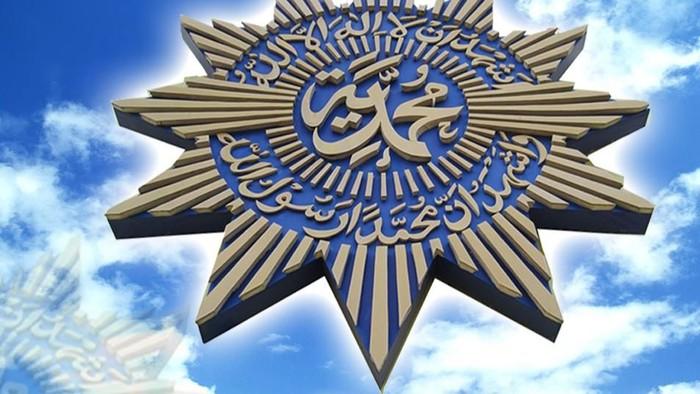 Perkaderan Muhammadiyah sebagai Basis Moral dan Intelektual