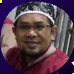 Belajar Al Qur'an daring (online)