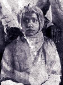 Siti Bariyah - Tokoh Intelektual Perempuan Muhammadiyah dan Ketua Pertama Aisyiyah